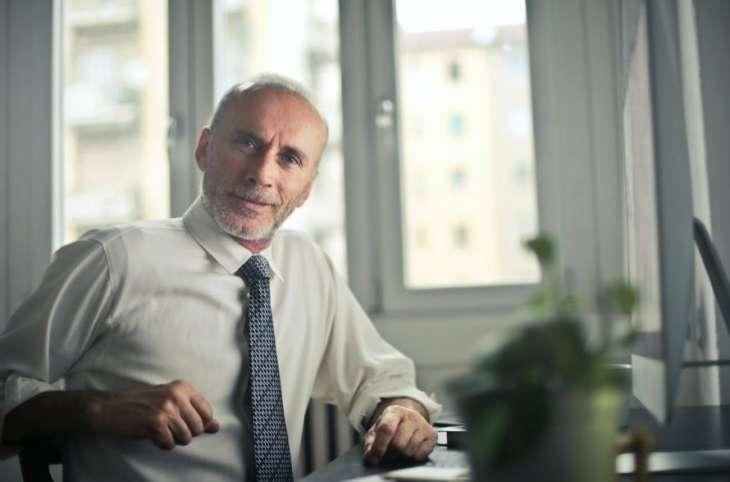 4 причины, почему мужчине после 60 лет не нужны женщины