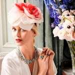 Племянница принцессы Дианы вышла замуж за 62-летнего миллиардера