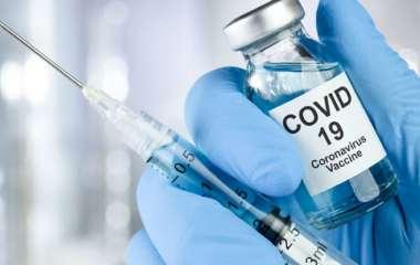 В Минздраве рассказали, когда можно вакцинироваться от коронавируса после перенесенного Covid-19