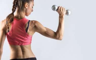 5 распространенных упражнений, которые не способствуют похудению