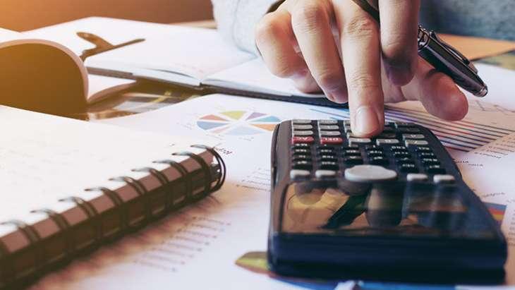 5 способов научиться не выходить за рамки личного бюджета