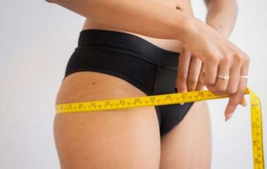 Секреты естественного похудения