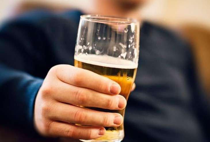 Пиво может быть полезным для сердца
