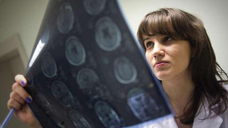Ученые назвали главный фактор долголетия мозга