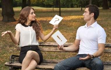 5 вещей, которые не должна терпеть в отношениях ни одна женщина