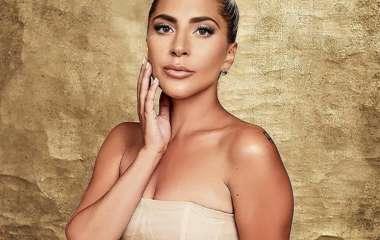 Как две капли воды: Леди Гага поделилась снимком с мамой