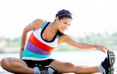 Правила питания: 5 привычек стройных людей, помогающих держать тело в форме