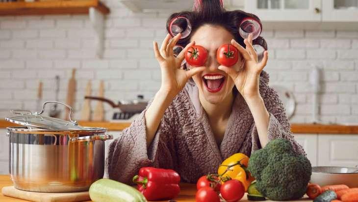 Эксперты назвали помогающие справиться с депрессией продукты