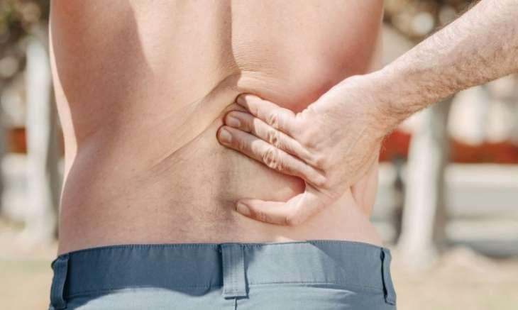 Камни в почках: 5 простых способов защититься от болезненных камней в почках