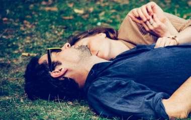 Мужчина «сливает» вас из отношений: не впадайте в панику, а действуйте по этим 4 пунктам