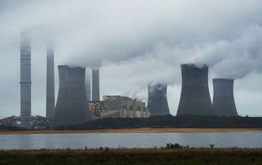 Эксперты рассказали о риске новой эпидемии из-за глобального потепления