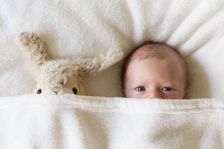 6 неожиданных вещей во время родов, о которых ты не знала