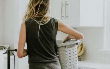 7 ошибок в уборке, которые на самом деле приносят больше вреда