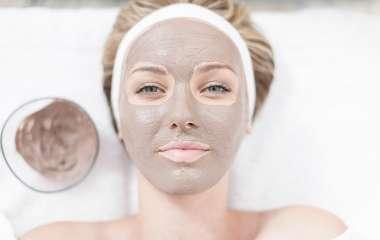 Топ-5 летних освежающих масок для лица в домашних условиях