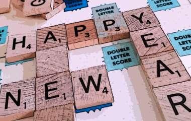 5 вещей, от которых нужно избавиться в наступившем году