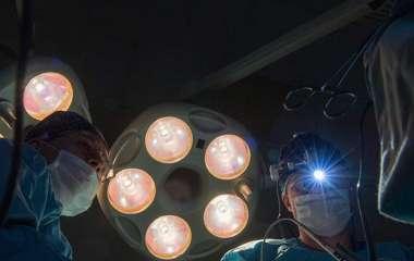 Онколог перечислил пять самых опасных видов рака