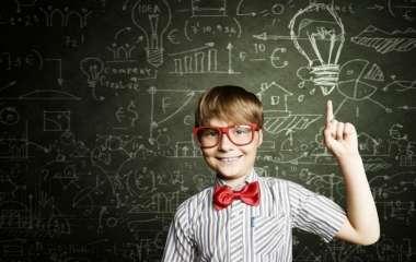 Как развить память ребенка: методики, советы, рекомендации