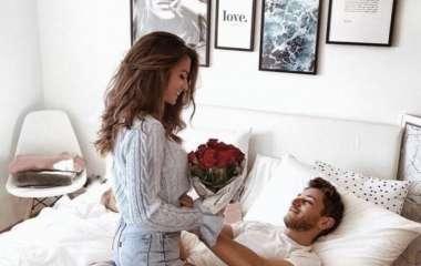 7 неочевидных признаков токсичных отношений