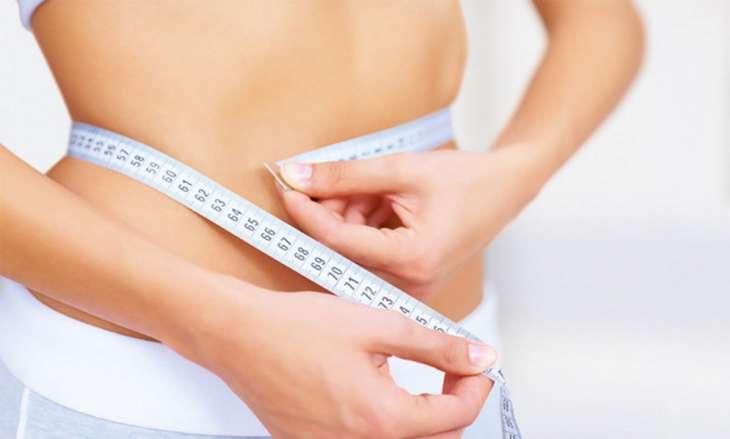 Узнайте первыми:  какая связь между потерей веса и потерей мышц