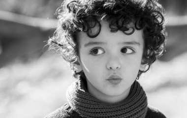 7 обид от родителей, которые ребенок носит в себе всю жизнь
