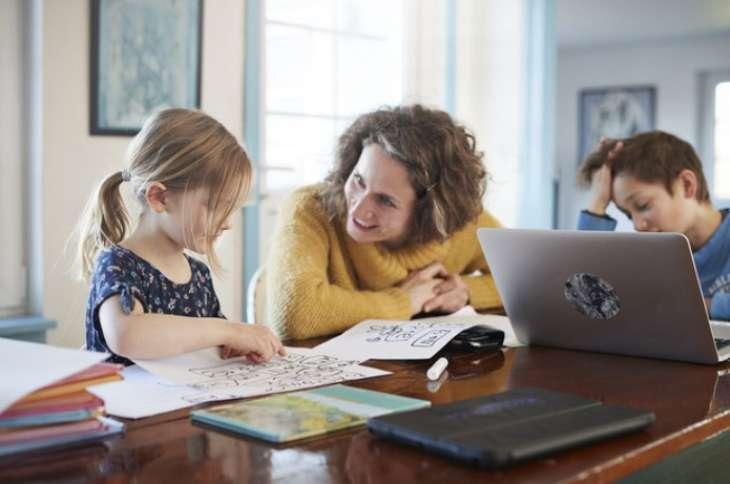 Не сплетничай и сохраняй скрины: 10 правил выживания в родительском чате