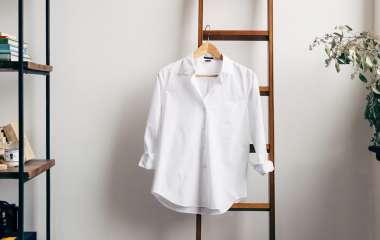 Какую выбрать женскую рубашку. Советы для девушек