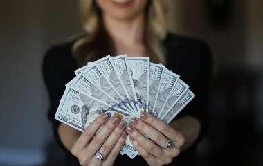 5 признаков того, что у вас есть все шансы разбогатеть