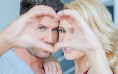 Как отличить любовь от влюбленности: сходства и различия