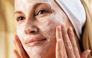 Как нужно увлажнять кожу во время холодов?
