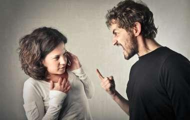 5 признаков того, что вы – токсичный партнер в отношениях
