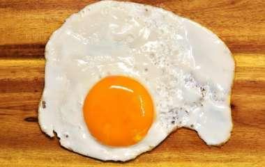 Хочешь быть здоровым — хорошо завтракай