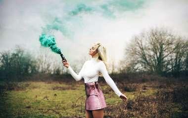 «Таланту – быть!»: как раскрыть в себе творческие способности