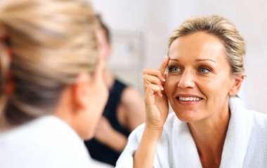 Привычки, которые помогают придать коже сияния в домашних условиях