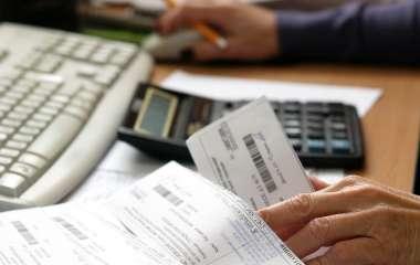 Оплата коммунальных услуг с выгодными для вас условиями