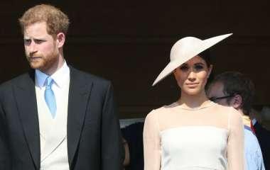 «Сожгли все мосты»: эксперт оценил вероятность воссоединения принца Гарри с семьей