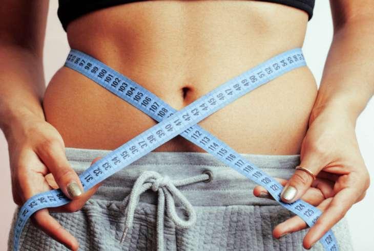 Как похудеть после родов: главные ошибки