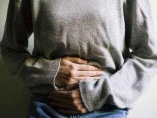Медиками назван необычный симптом рака кишечника