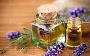 Самые популярные эфирные масла для кожи лица и тела