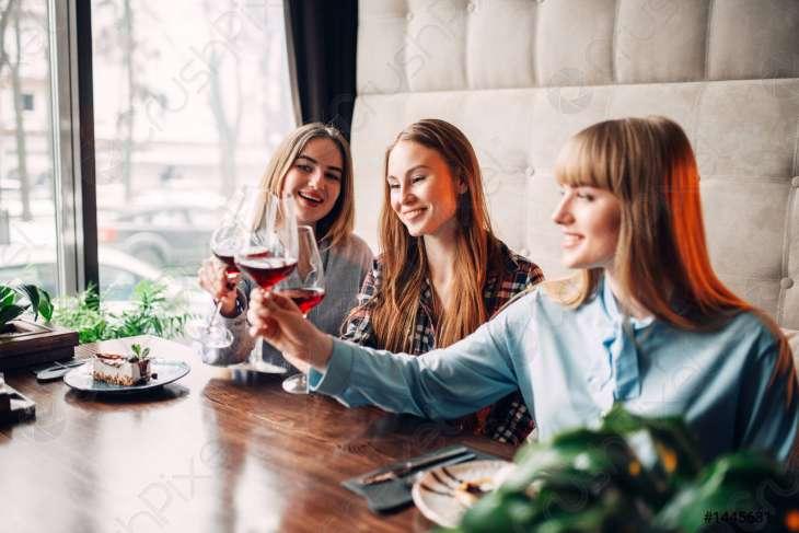 Ученые назвали одно из самых опасных последствий употребления алкоголя