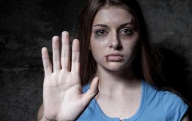 Бывший муж угрожает: что делать?