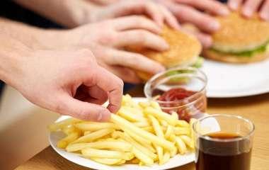 Ученые нашли связь между высоким уровнем холестерина и риском развития деменции