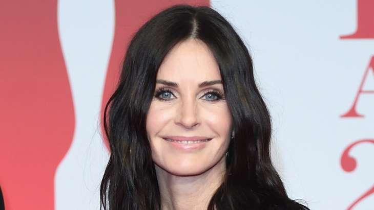 Топ-3 голливудских актрис, страдавших от послеродовой депрессии