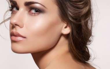 5 главных правил нюдового макияжа