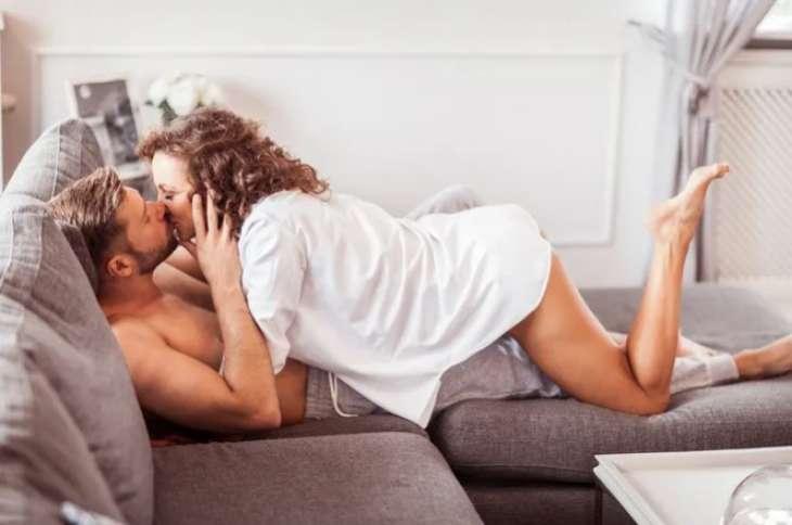 Сделаем это по-быстрому: 6 лайфхаков для секса, когда мало времени