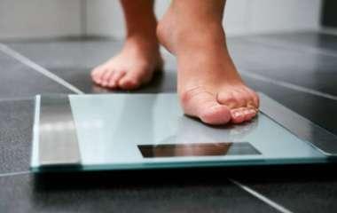 Пять причин набора лишнего веса, которые не связаны с перееданием