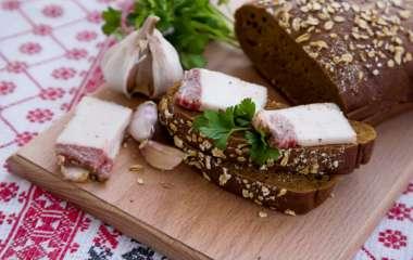 Вкусные и быстрые перекусы: пошаговые рецепты приготовления бутербродов