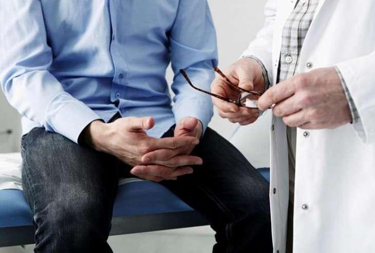 Учёные рассказали об опасности облегающего белья для мужчин