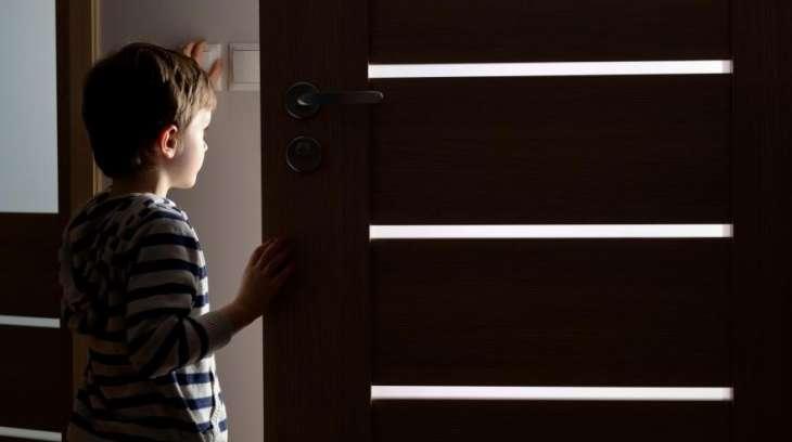 Ночные походы в туалет оказались предвестником болезней