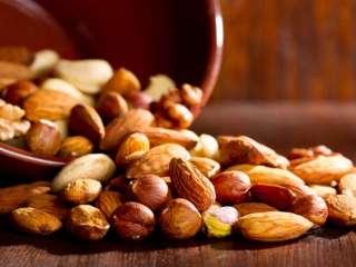 Диетолог назвала способ снизить уровень холестерина без лекарств