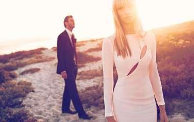 Почему мужчины бросают женщин: 5 основных причин